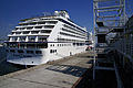 Osaka Seven-Seas-Mariner05s3872.jpg