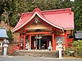 Osaki-jinjya Satomiya,Kamaishi.jpg