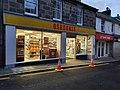 Osbornes Shop, St Ives.jpg