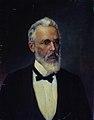 Oscar Pereira da Silva - Retrato do Dr. Bernardino de Campos, Acervo do Museu Paulista da USP.jpg