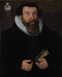 Osiander-Lucas-1571.jpg