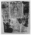 Osiris Shroud MET 208550.jpg