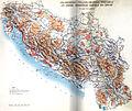 Oslobođena teritorija u vreme napada na Drvar maja 1944.jpg