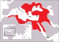 Osmańskie Imperium Terytorium.png
