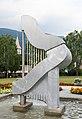 Ossiach Brunnen Carinthischer Sommer 08072015 5727.jpg