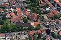 Ostbevern, St.-Ambrosius-Kirche -- 2014 -- 8513.jpg