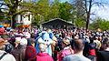 Osterfest in Bautzen 1.JPG