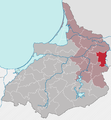 Ostpreussen LK Ebenrode.PNG