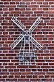 Ostrhauderfehn - Idafehn-Süd - Windmühle Idafehn 13 ies.jpg