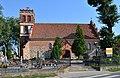 Ostrowite, kościół św. Marii Magdaleny 1 (WLZ14).jpg