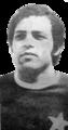 Othman Jenayah 1973.png