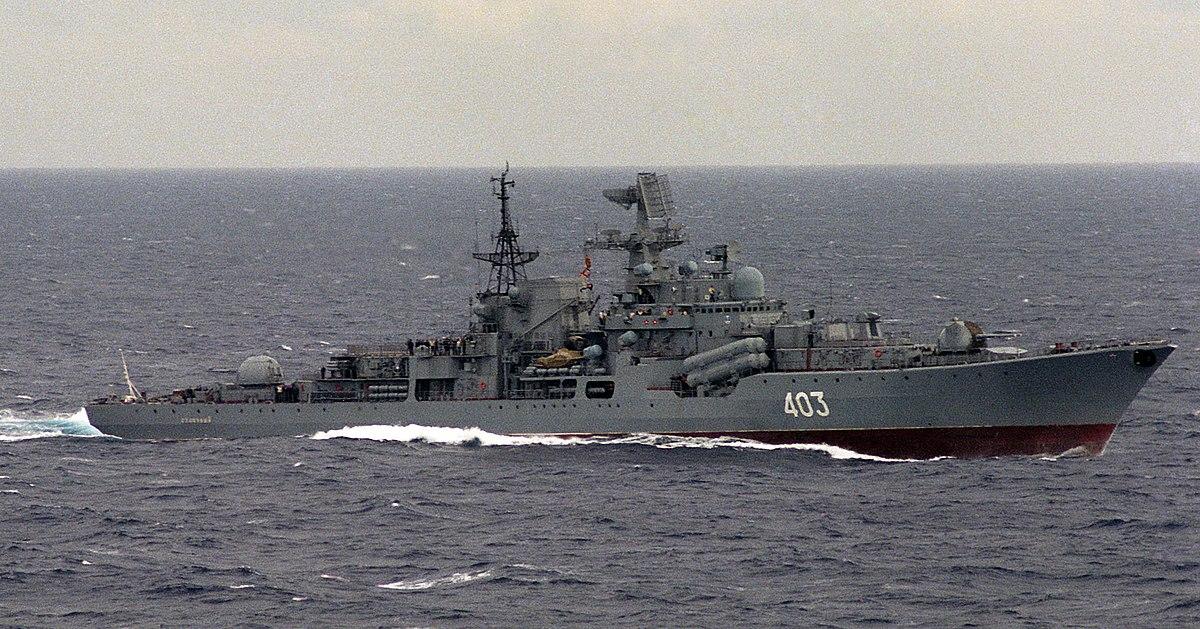 Японские эсминцы схемы
