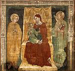 Ottaviano Nelli - Madona com o Menino e Santos.jpg