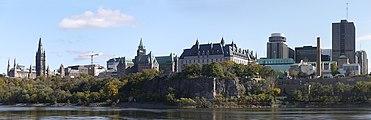 Ottawa skyline panorama1.jpg