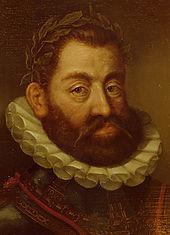 Otto von lippe brake