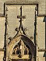 Ouanne-FR-89-église-B3.jpg