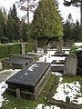 Oude gedeelte Begraafplaats Ermelo (30317605334).jpg