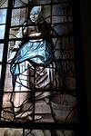 oudemannenhuis thans frans hals museum 2012-09-25 08-10-22