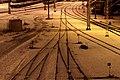 Oulu Railyard 20151206 01.jpg