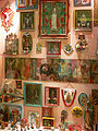 Our Lady of Guadalupe Tropenmuseum.jpg