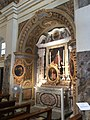 Our Lady of Victory Church interior 16.jpg