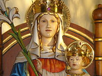 Our Lady of Walsingham detail I.JPG