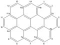 Ovalene (1).png