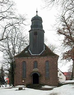 Ovelgünne, Kirche.jpg