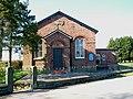 Over Alderley Methodist Church - geograph.org.uk - 1227493.jpg