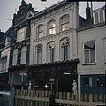 Overzicht van de voorgevels van de winkelpanden - 's-Hertogenbosch - 20381363 - RCE.jpg