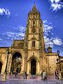 Oviedo 10 1 (6624745543).jpg
