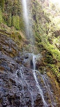 Owu Falls, Kwara State, Nigeria - 5.jpg