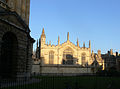 Oxford - All Souls College - from Radcliffe square.jpg