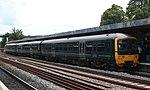 Oxford - GWR 165112 Banbury service.JPG