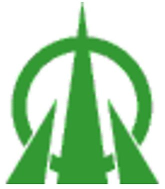 Oyabe, Toyama - Image: Oyabe Toyama chapter