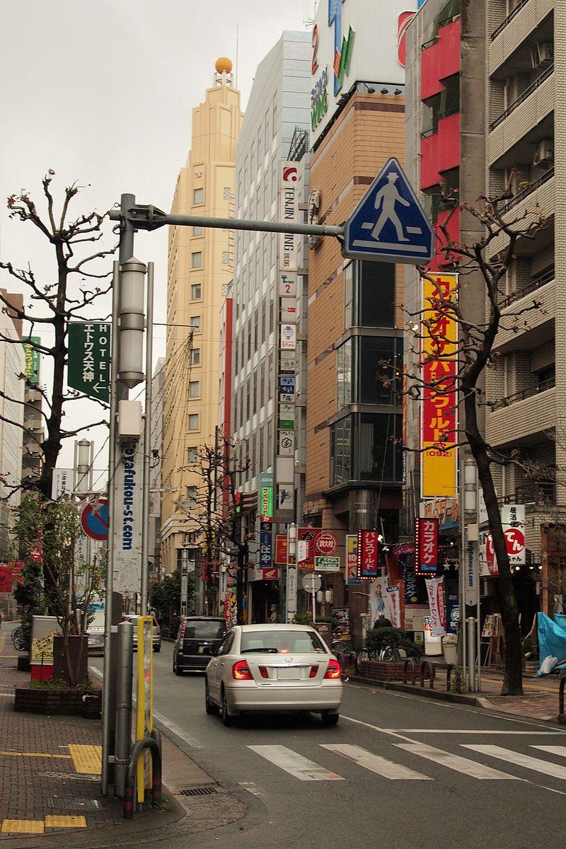 https://upload.wikimedia.org/wikipedia/commons/thumb/e/ea/Oyafukou_Street_2010.jpg/800px-Oyafukou_Street_2010.jpg