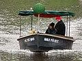 Přívoz Podbaba - Podhoří, loď Skokan.jpg