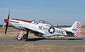 P-51D N51HR (8117854430).jpg