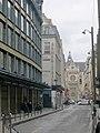 P1070828 Paris Ier rue de la Monnaie rwk.JPG