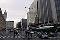 P1150797 Paris XII rue de Bercy gare de Lyon rwk.jpg