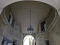 P1210018 Paris III rue de Turenne n65 rwk.jpg