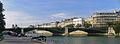 P1210224 Paris IV pont de Sully partie sud rwk.jpg