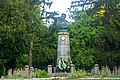 P1260259 Пам'ятник Черняховському І. Д.jpg