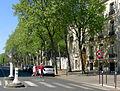 P1320265 Paris VII avenue Duquesne rwk.jpg