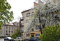 P1360492 наб. Київська, 17.jpg