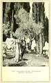P43, Century Magazine 1914--The serenade.png
