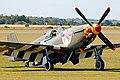 P51 Mustang - Flying Legends 2017 (35022893743).jpg