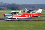 PH-JBC (6925354268).jpg