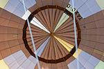 PHK Ballon Innenraum 74472 01.jpg
