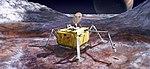 PIA21048 - Europa Lander Mission Concept (Artist's Rendering).jpg